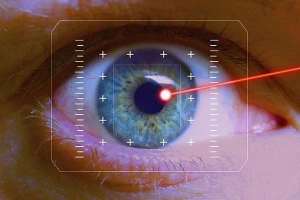 lasik eye surgery wheeling wv