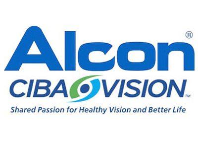 alcon-ciba-vision-contact-lenses-optometrist-local