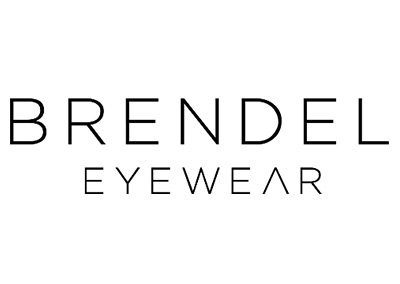 brendel-designer-frames-optometrist-local