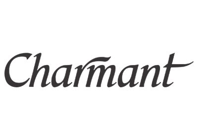 charmant-designer-frames-optometrist-local
