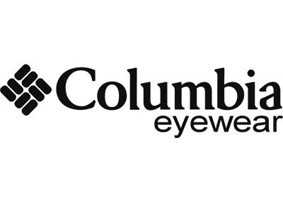 columbia-designer-frames-optometrist-local