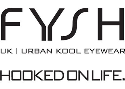 fysh-designer-frames-optometrist-local