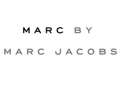 marc-jacobs-designer-frames-optometrist-local