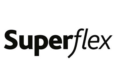 superflex-designer-frames-optometrist-local