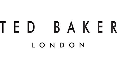 ted-baker-designer-frames-optometrist-local
