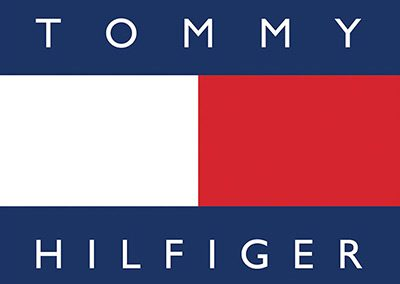 tommy-hilfiger-designer-frames-optometrist-local