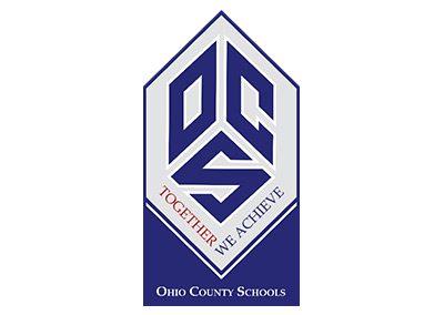 ohio-county-schools-designer-frames-optometrist-local