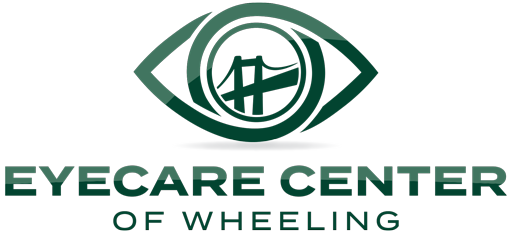 Eyecare Center of Wheeling