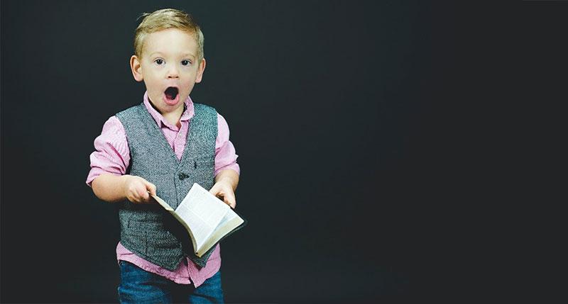 5 Visual Skills Your Child Needs This School Year